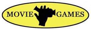 MGAMES_logo